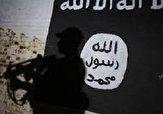 باشگاه خبرنگاران -ناکامی داعش در ۳ حمله اخیر خود در عراق