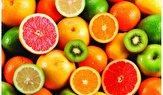 میوه ای که با خوردن آن سرما نمی خورید/ تقویت بینایی و رشد مو با یک خوراکی ترش مزه