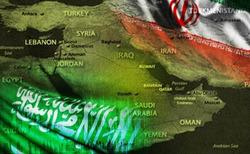 وال استریت ژورنال: تلاش عربستان برای بهبود روابط با ایران پس از حملات به آرامکو