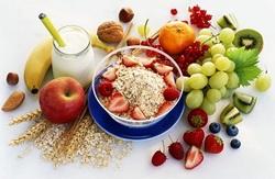 ۴ نوع مواد غذایی که صبحانه شما را سالم و مقوی میکند