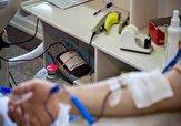 باشگاه خبرنگاران -قمیها امسال ۲/۶ درصد کمتر خون اهدا کردند