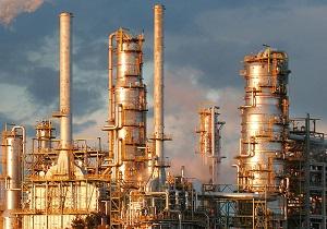نامه شرکت گاز به کارخانجات تولید سیمان دردسرساز شد