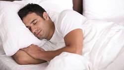 هرگز بیش از ۹ ساعت نخوابید