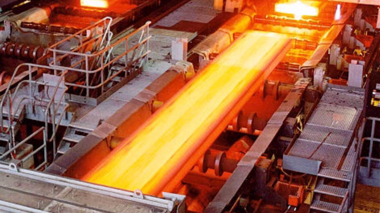 معرفی طرح های فولادی سال ۹۸