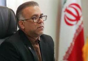 افزایش قطارهای حومهای قم _ تهران و بالعکس