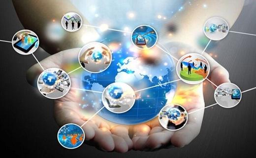 صادرات بیش از یک میلیون دلاری شرکتهای فناور قم /۲ هزار شغل در واحدهای فناور قم ایجاد شد