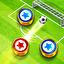باشگاه خبرنگاران -دانلود Soccer Stars v4.5.2 – بازی ستاره های فوتبال اندروید