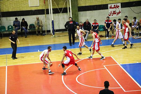 نبوغ اراکی ، امید تهران را ناامید کرد
