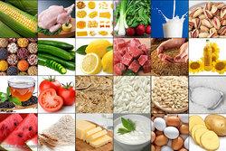 محبی/ نوسان ۳۰ درصدی قیمت حبوبات در بازار/ برنج خارجی ارزان شد/ افزایش قیمت گوجه بهانهای برای کارخانههای رب سازی