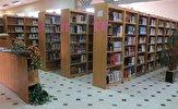 باشگاه خبرنگاران -کتابخانه برکت در شهرستان کارون افتتاح میشود