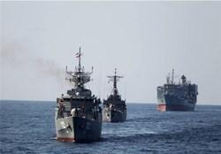 زیر و بم پروژه افتخارآمیز «نگین» نداجا/ ناوشکن ۷ هزار تنی ارتش چه ویژگیهایی خواهد داشت؟