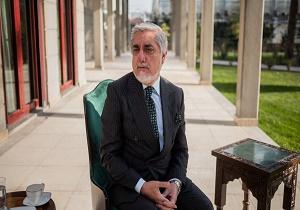 عبدالله: اجازه بازشماری آرا را می دهیم/ تجربه انتخابات ۲۰۱۴ تکرار نخواهد شد