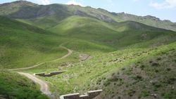 رتبه نخست کشوری برای واگذاری طرحهای منابع طبیعی به جوامع محلی