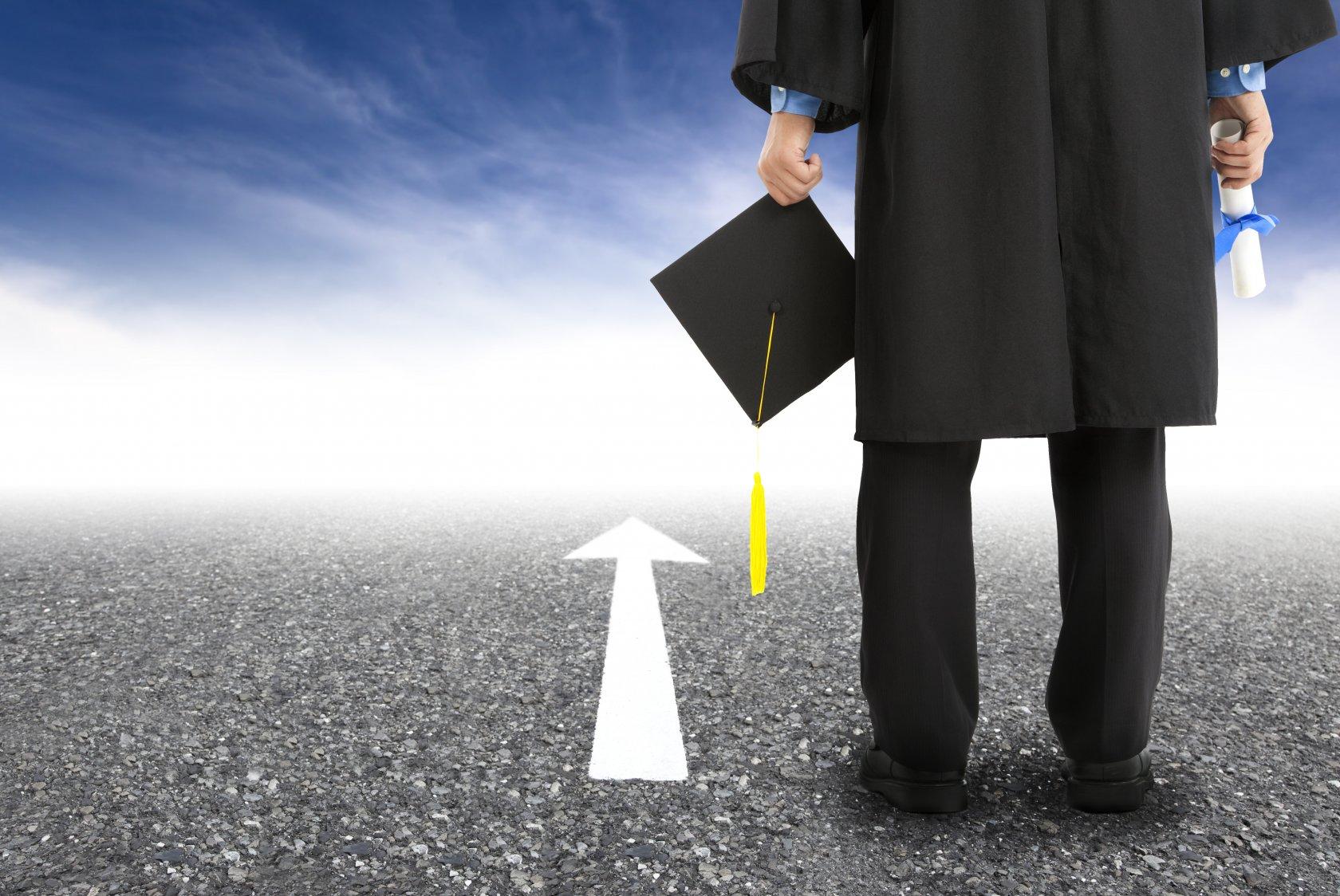 چالشهای تربیت کارآفرین در مدارس