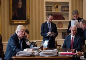ترامپ در فکر تحریم مناظرات انتخابات ۲۰۲۰