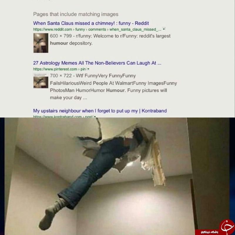 انتشار تصویر جعلی و دروغین از مسکن مهر اهواز