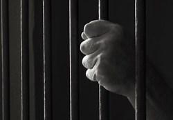 اعترافات جالب دو اغتشاشگر پس از دستگیری در حوادث شیراز + فیلم