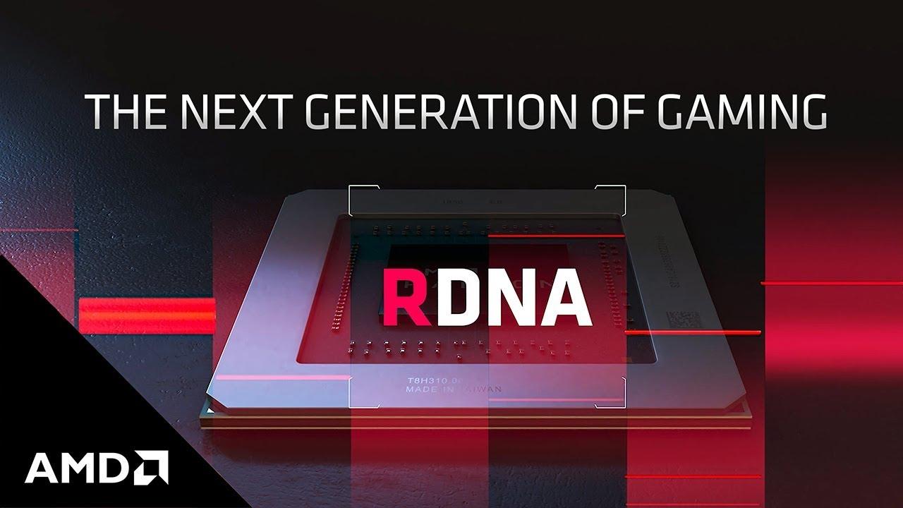نسل بعدی کنسول شرکت مایکروسافت معرفی شد