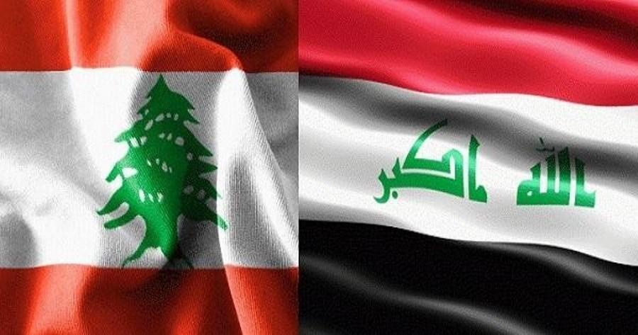 ایران، عراق و لبنان اشغالگری رژیم صهیونیستی را برنمیتابند