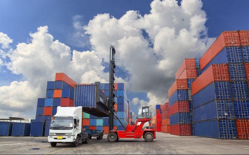 ۱۶۶ میلیون دلار واردات ترجیحی به اوراسیا از سمت ایران