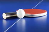 باشگاه خبرنگاران -برگزاری رقابتهای جایزه بزرگ تنیس در مازندران