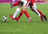 باشگاه خبرنگاران -درخشش تیم فرهنگ رامهرمز در مسابقات فوتبال خوزستان