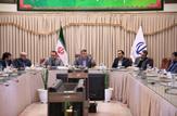 باشگاه خبرنگاران -حل معظل شیرابههای مازندران در اولویت قرار گیرد