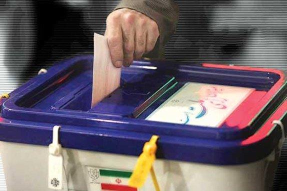 باشگاه خبرنگاران -نامزدهای انتخاباتی به اختلافهای قومی دامن نزنند