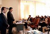 باشگاه خبرنگاران -مهارتهای آموزش دهندگان سواد آموزی افزایش مییابد