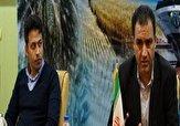 باشگاه خبرنگاران -برپایی جلسه شورای مسکن در شهرستان بندر ماهشهر