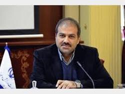 یک بام و دو هوا در صحبتهای ناظمی/ وزارت ورزش ظرف ۲ ساعت پست فتح الله زاده در استقلال را از او پس گرفت!