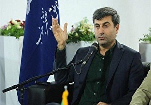 باشگاه خبرنگاران -شرکت ملی نفت ایران، پیشتاز در عمل به مسئولیتهای اجتماعی