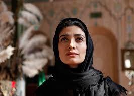 اکران فیلم «پرسه در شهر لاجوردی» به سال آینده موکول شد/ اثری با بازی مینا ساداتی