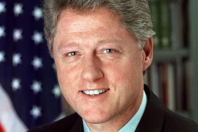نقش مهم منطقه «کمپ دیوید» در تاریخ سیاسی آمریکا/ از استعفای نیکسون تا فرار دیک چینی