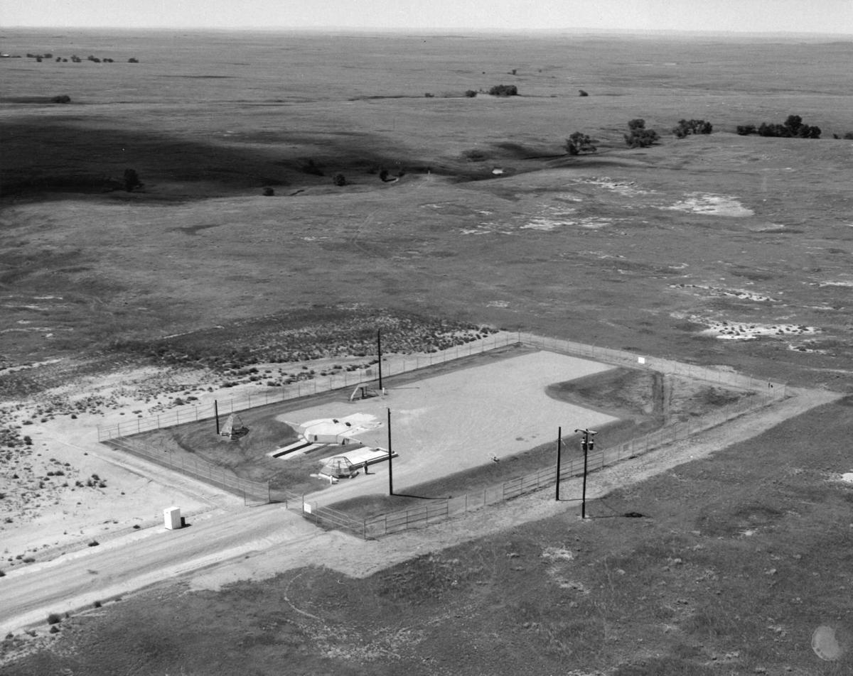 چگونه استفاده از یک پیچگوشتی باعث اولین حادثه خطرناک مربوط به بمب هستهای شد؟