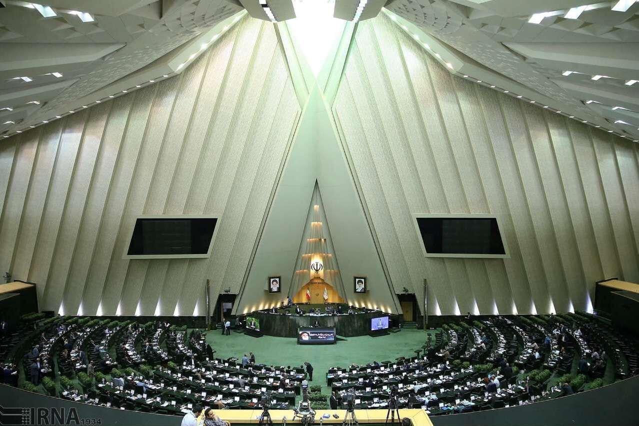 انصراف ۲۴ همدانی از کاندیدای مجلس شورای اسلامی