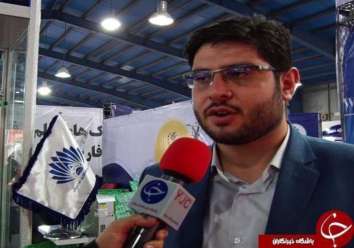 شرکتهای دانش بنیان بر سکوی افتخار/شکست دشمن در تحریم ایران نمایانتر شد