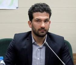 رئیس هیات هاکی همدان استعفا داد