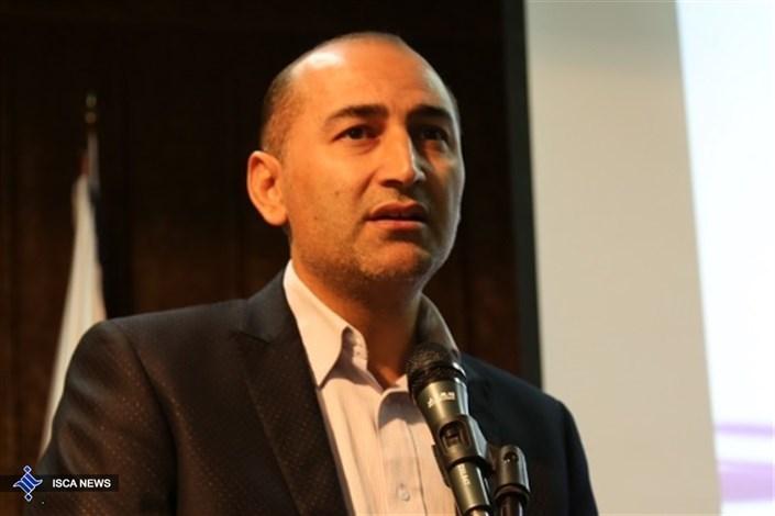 گسترش فرهنگ اسلامی از مهمترین رسالتهای دانشگاه آزاد است