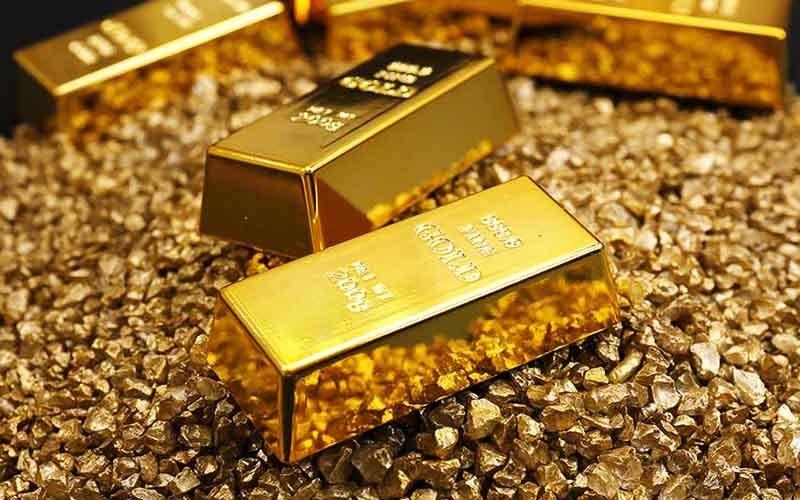 نرخ سکه و طلا در ۲۳ آذر/ هر گرم طلای ۱۸ عیار ۴۵۲هزار تومان شد