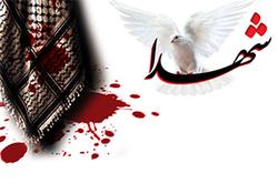 شهیدان اسطورههای واقعی جهان اسلام هستند