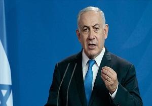 هشدار نتانیاهو نسبت به حمله حزبالله