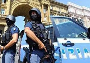 تخلیه نیمی از ساکنان شهری در ایتالیا برای خنثی کردن بمب