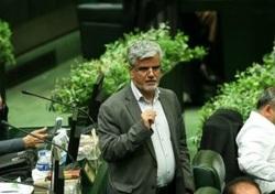 ماجرای دنبالهدار استعفای نمایندگان مجلس/ وقتی محمود صادقی غیرتی میشود