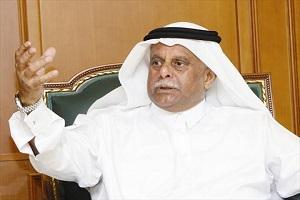 وزیر انرژی سابق قطر: ۴ کشور تصمیم داشتند بر منابع کشورمان مسلط شوند