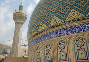 مسائل سیاسی چه تاثیری در جذب و عدم جذب مردم به مساجد دارد؟ + فیلم