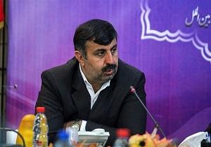 لزوم آماده باش تمامی دستگاه های اجرایی خوزستان