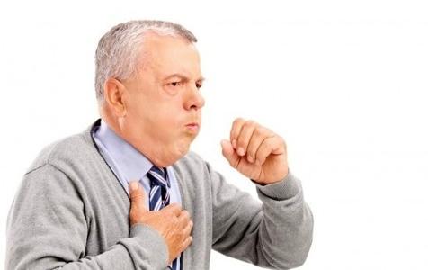 ۸ درمان خانگی برای سرفه