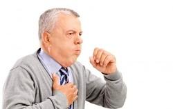 درمان سرفه با ۸ روش موثر خانگی
