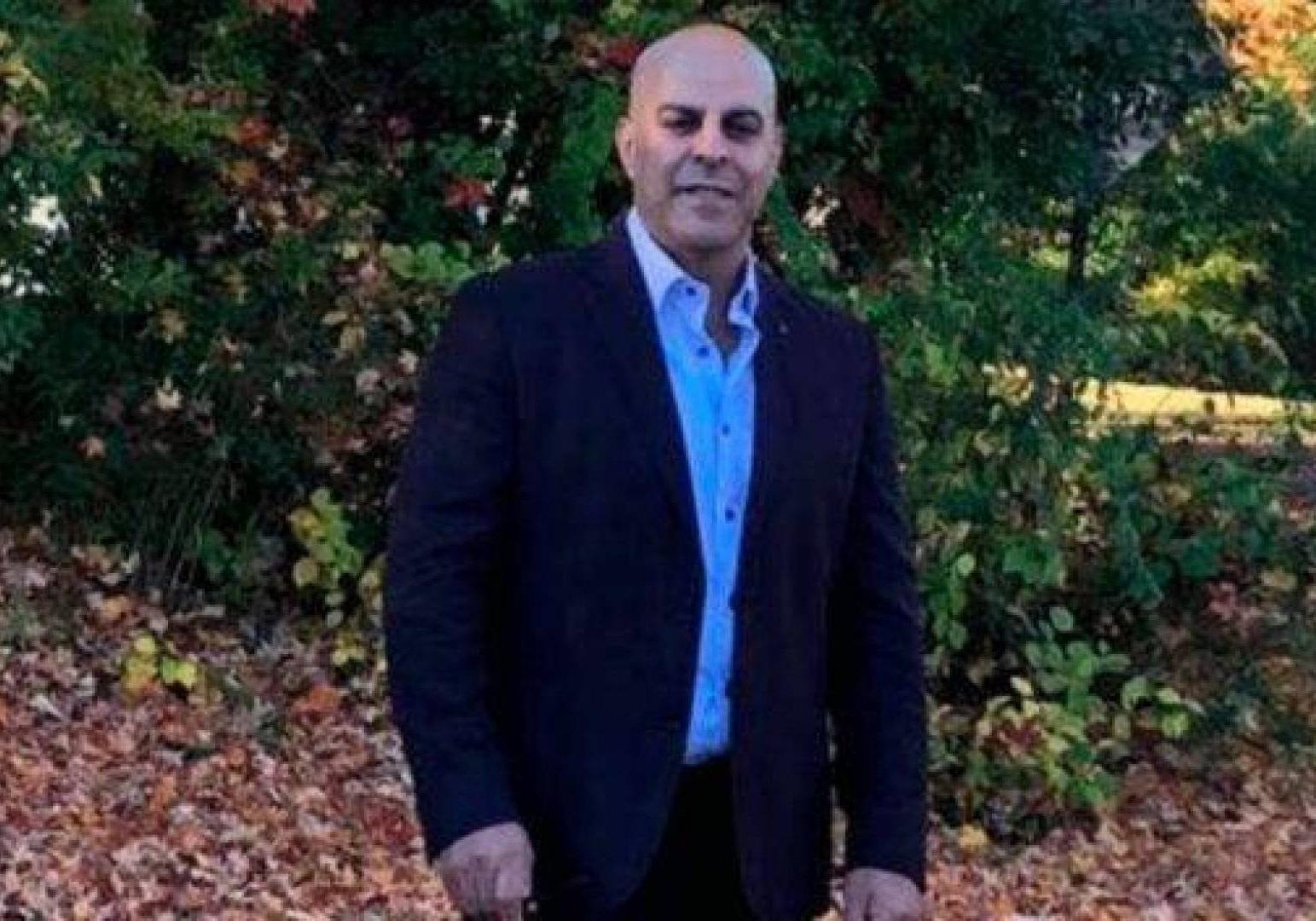 عامر الفاخوری، جاسوس اسرائیلی
